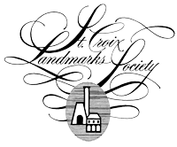 St. Croix Landmarks Society